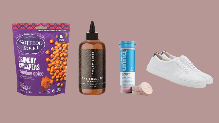 Five Everyday Products That Are Good For the Environment