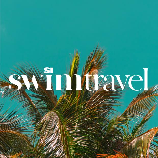 SISWIM_Web_SwimLifeEvergreenThumbnails_SwimTravel_v2