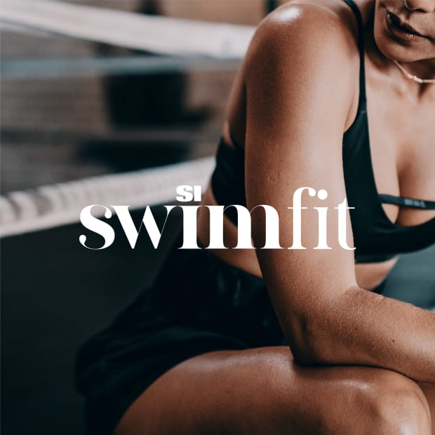 SwimFit_v3 (1)