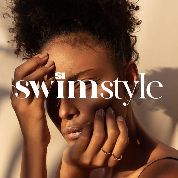 SwimStyle_v3 (1)