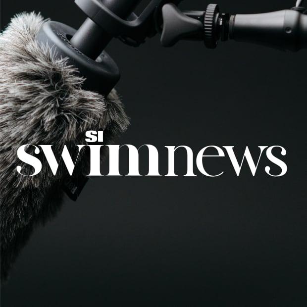 SwimNews_v3