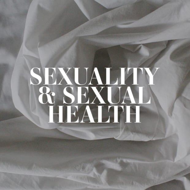 SISWIM Stamp - Spirit_Sexuality & Sexual Health