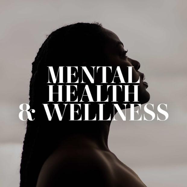 SISWIM Stamp - Spirit_Mental Health & Wellness