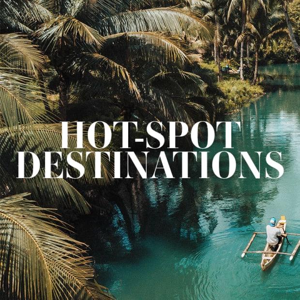 SISWIM Stamp - Travel_Hot-Spot Destinations