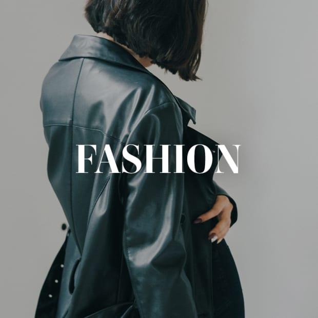 SISWIM Stamp - Style_Fashion