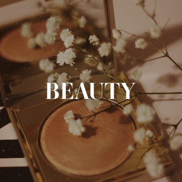 SISWIM Stamp - Style_Beauty