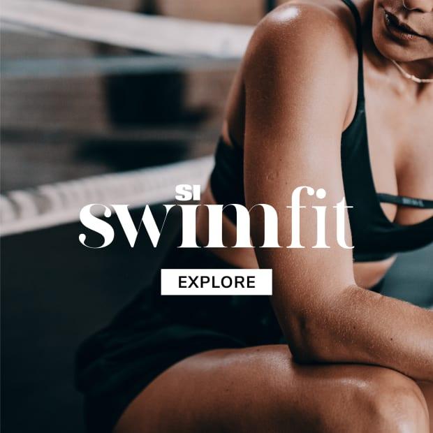 SwimFit-Explore
