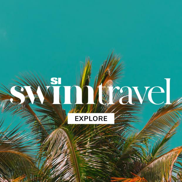 SwimTravel-Explore