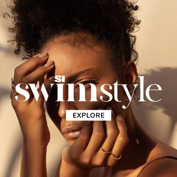 SwimStyle-Explore