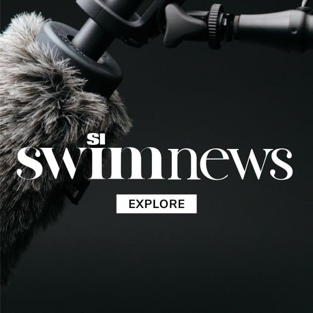 SwimNews-Explore