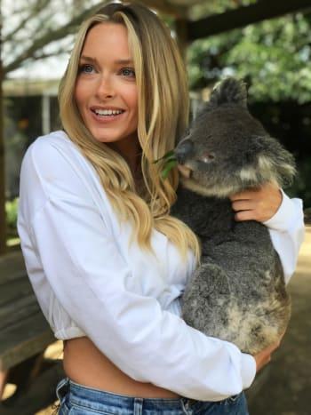 camille-koala-hold.jpg