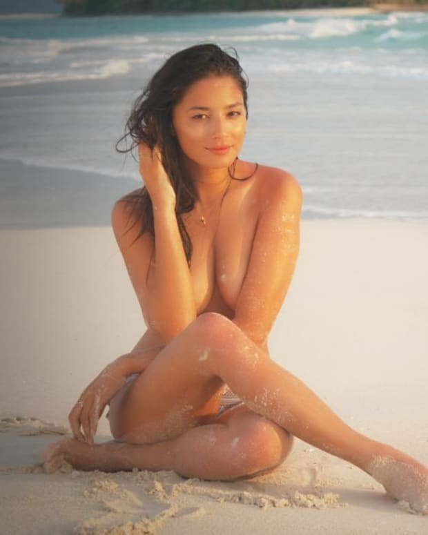 Jessica Gomes Swimsuit video 2014 2157889318001_4707200369001_2848332728001-vs.jpg