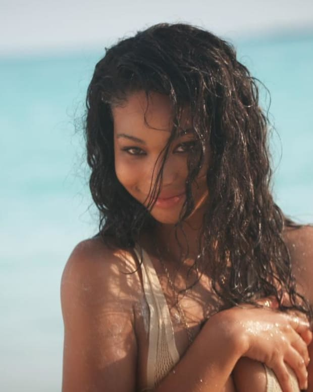 Chanel Iman Swimsuit video 2014 2157889318001_4707252918001_2943586567001-vs.jpg