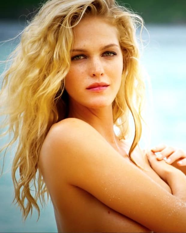 Erin Heatherton Swimsuit video 2015 2157889318001_4707294300001_3850910994001-vs.jpg