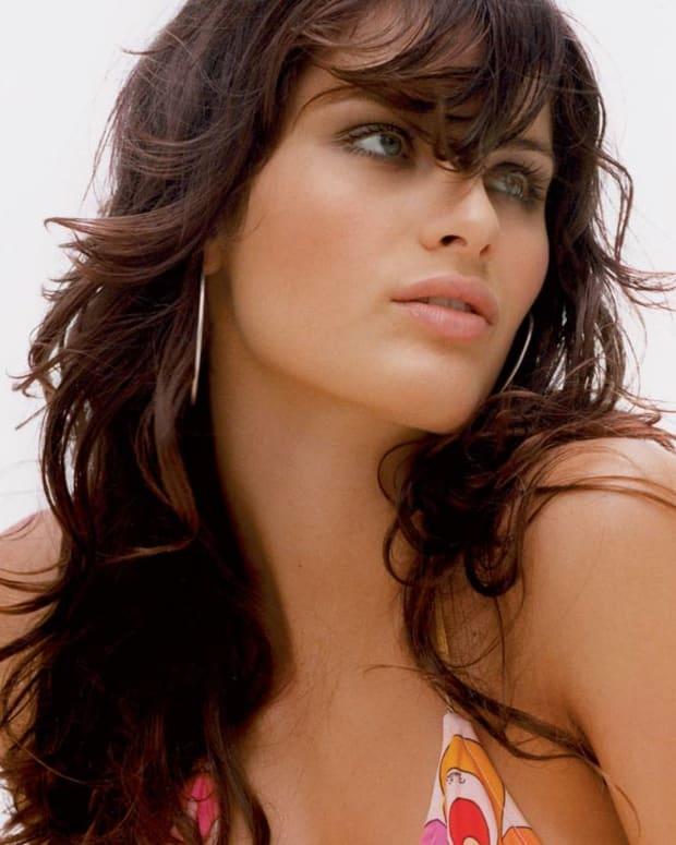 Isabeli Fontana (image)