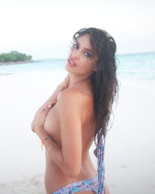 Irina Shayk Swimsuit video 2014 2157889318001_4707246438001_2943605455001-vs.jpg