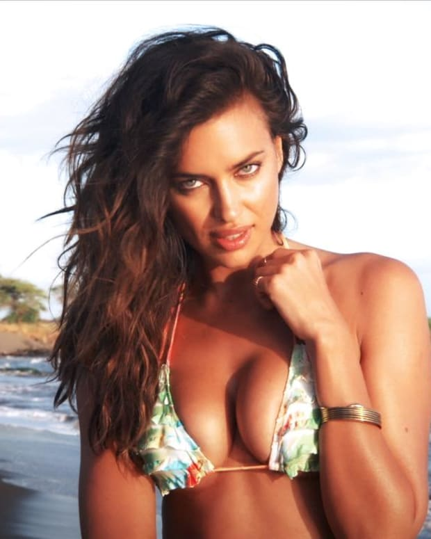 Irina Shayk Swimsuit video 2015 2157889318001_4707271927001_3850898957001-vs.jpg