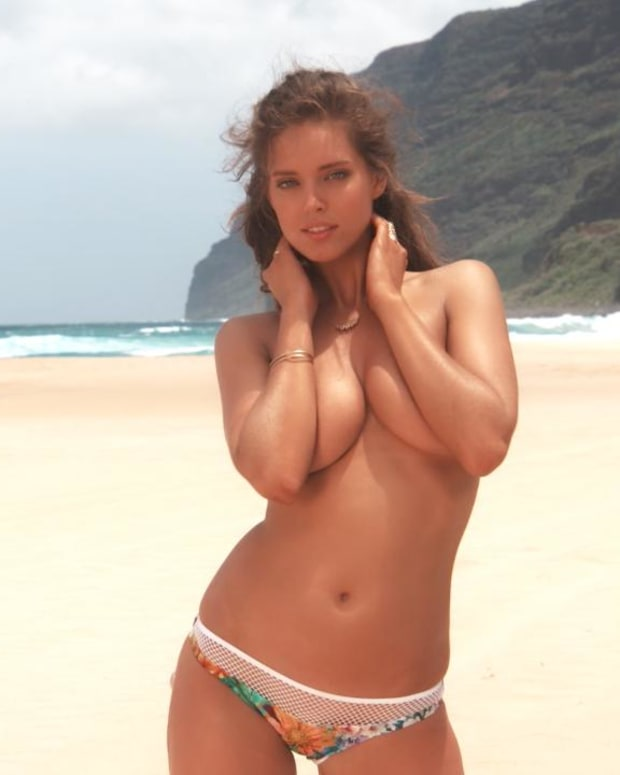 Emily Didonato Swimsuit video 2015 2157889318001_4707267865001_3850898960001-vs.jpg