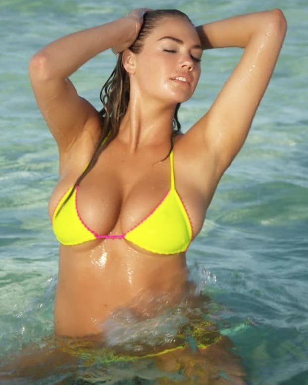 Kate Upton Swimsuit video 2014 2157889318001_4707244377001_2943586605001-vs.jpg