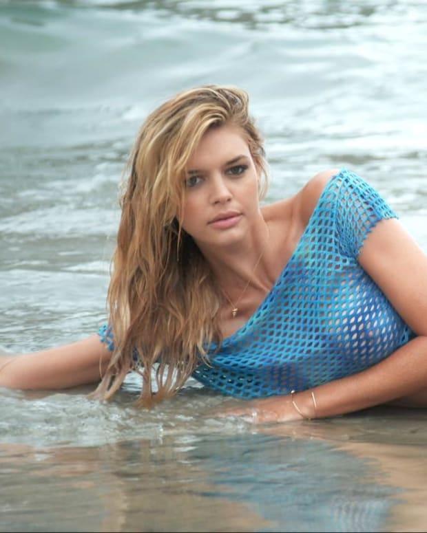 Lily Aldridge, Chrissy Teigen, Kelly Rohrbach, Samantha Hoopes Swimsuit video 2015 2157889318001_4707278176001_3850894632001-vs.jpg