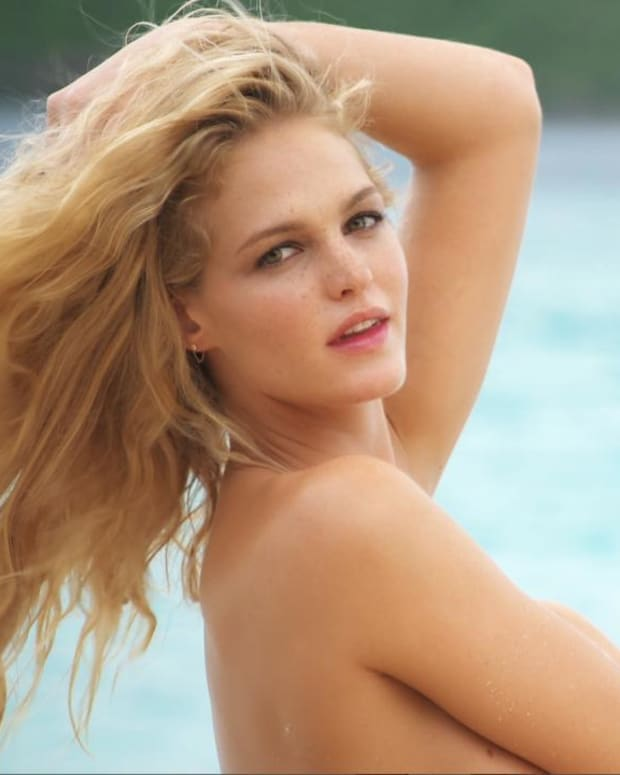 Erin Heatherton Swimsuit video 2015 2157889318001_4707263811001_3850910971001-vs.jpg