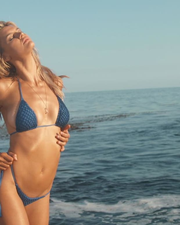 Lily Aldridge, Chrissy Teigen, Kelly Rohrbach, Samantha Hoopes Swimsuit video 2015 2157889318001_4707239561001_4023763123001-vs.jpg