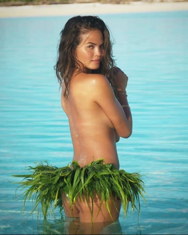 Chrissy Teigen Swimsuit video 2014 2157889318001_4707204200001_2847787064001-vs.jpg