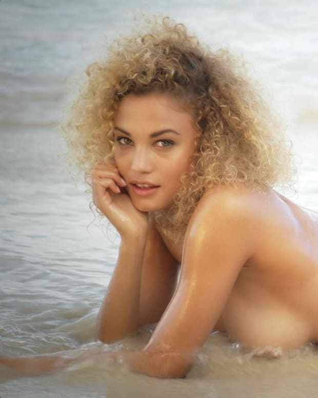 Rose Bertram Swimsuit video 2015 2157889318001_4707283048001_3850894638001-vs.jpg