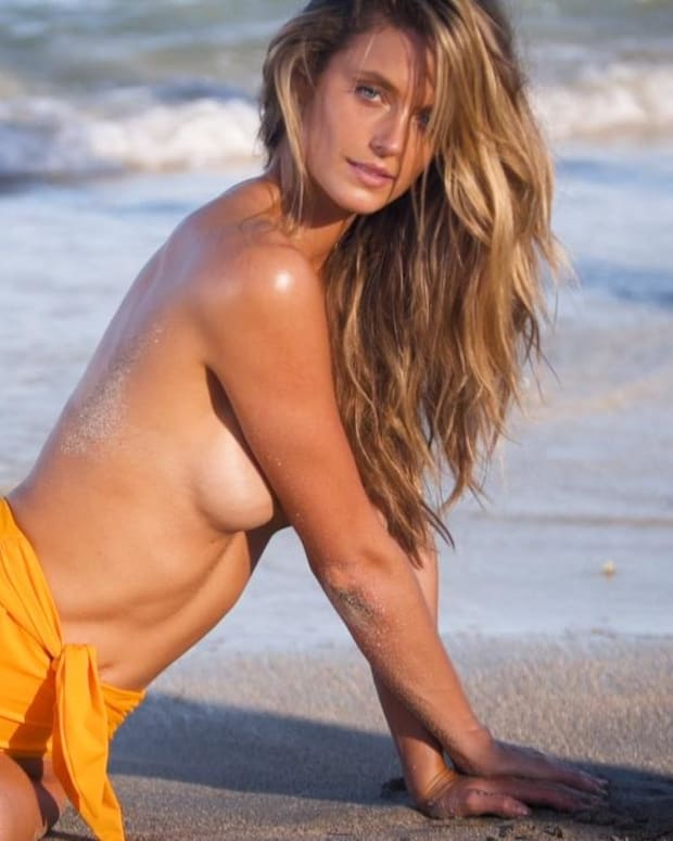 Kate Bock's Healthy Travel Tips