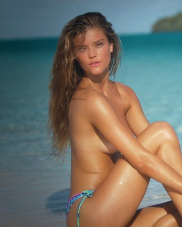 Nina Agdal Swimsuit video 2014 2157889318001_4707203827001_2847804945001-vs.jpg
