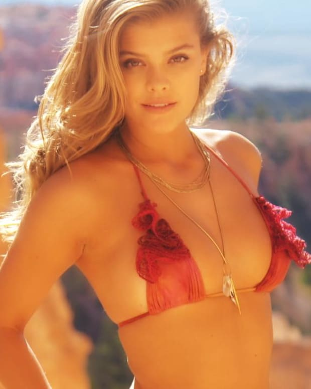 Nina Agdal Swimsuit video 2015 2157889318001_4707283534001_3850910986001-vs.jpg
