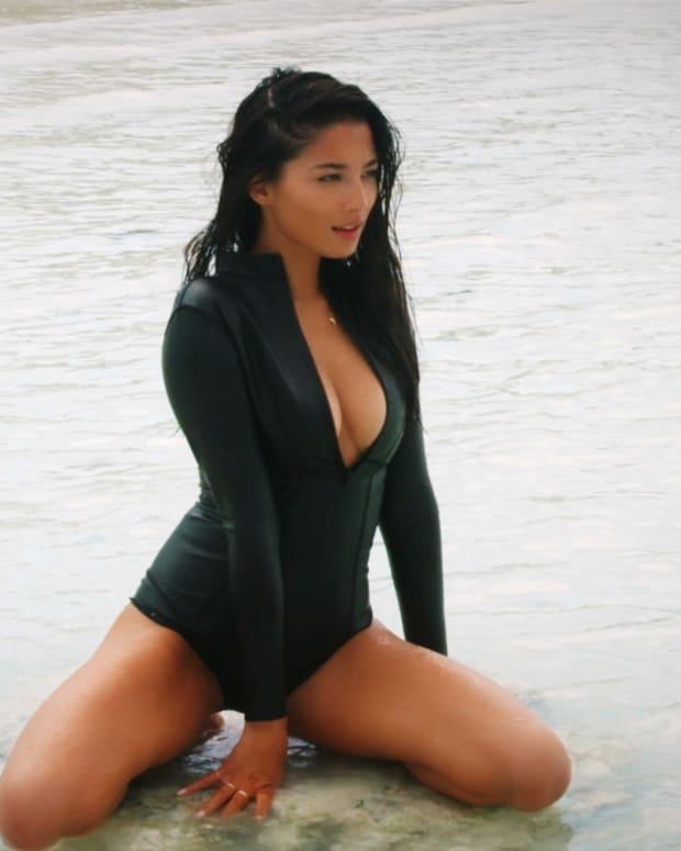 2157889318001_3786364780001_011014-Jessica-Gomes-Profile.jpg