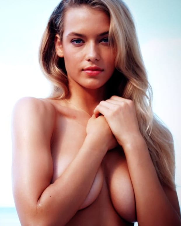 Hannah Ferguson Swimsuit video 2014 2157889318001_4707210584001_2847787092001-vs.jpg