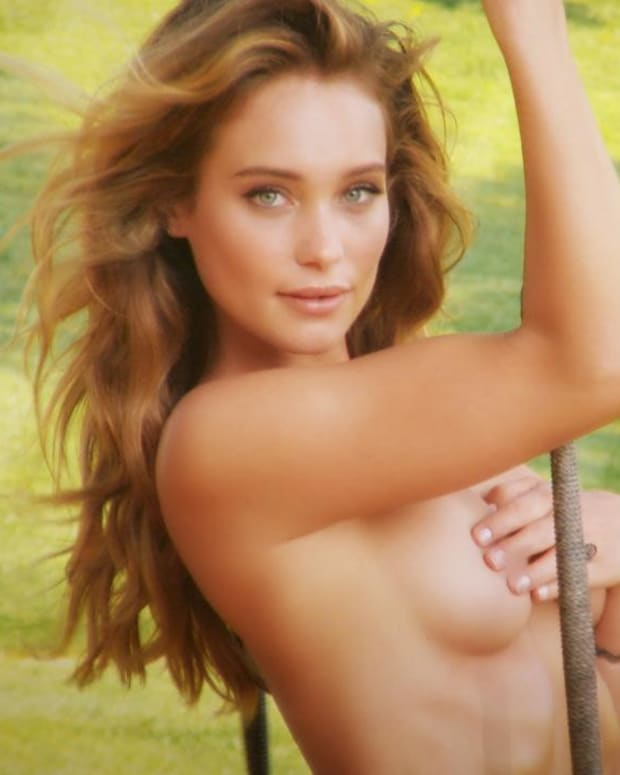 Hannah Davis Swimsuit video 2015 2157889318001_4707289239001_3850894642001-vs.jpg