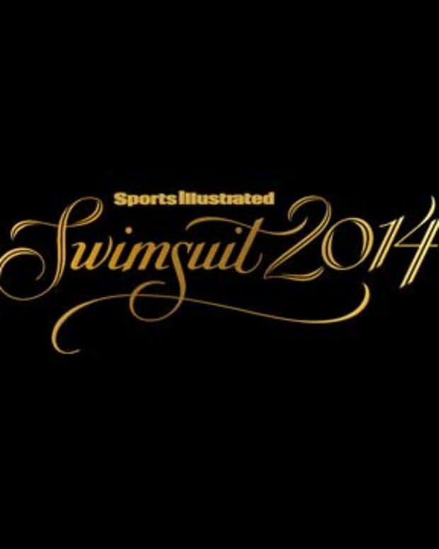 2157889318001_3204127511001_SI-Swimsuit-2014.jpg