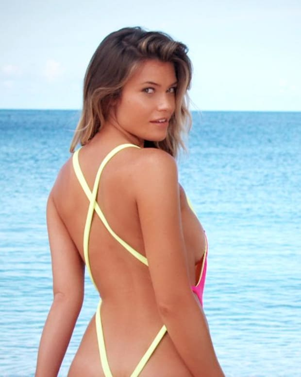 Samantha Hoopes Swimsuit video 2014 2157889318001_4707209587001_2847804927001-vs.jpg