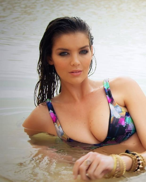 Natasha Barnard Swimsuit video 2014 2157889318001_4707192018001_2847785835001-vs.jpg