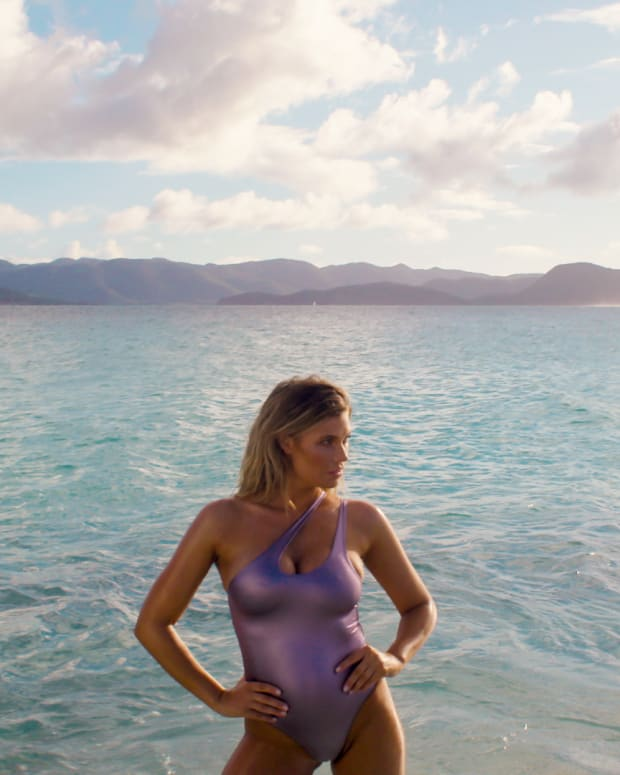 SAMANTHA_HOOPES_BVI_BTS_V1.00_00_44_14.Still004-2