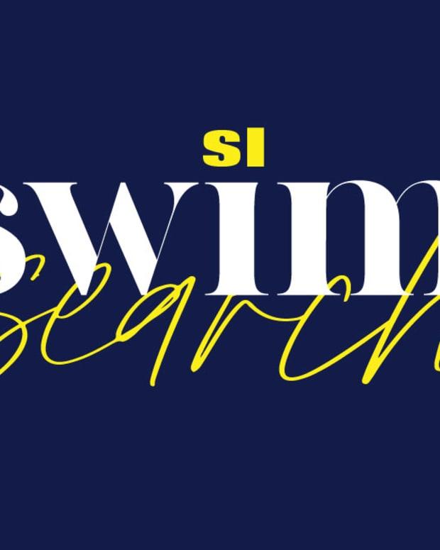 SwimSearchPromo
