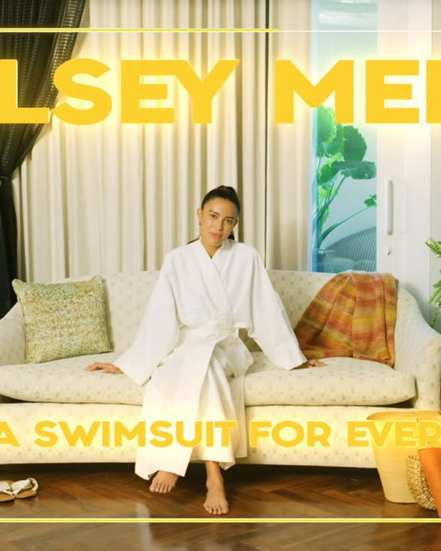 EOD_Kelsey-Merritt_bathingsuits_Master_V05_070621