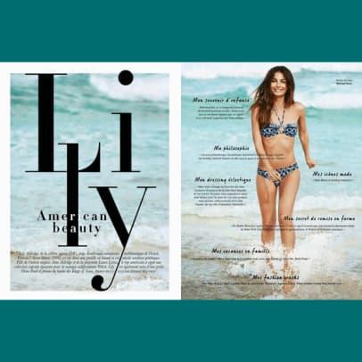lily-americanbeauty-11.jpg