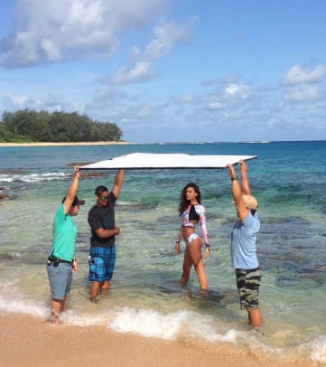 hawaii-bts-1.jpg