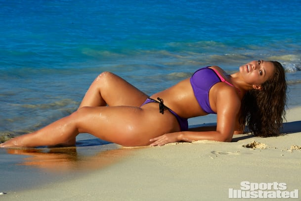ashley-graham-2016-photo-sports-illustrated-x160011_tk6_3513-rawwmfinal1920.jpg