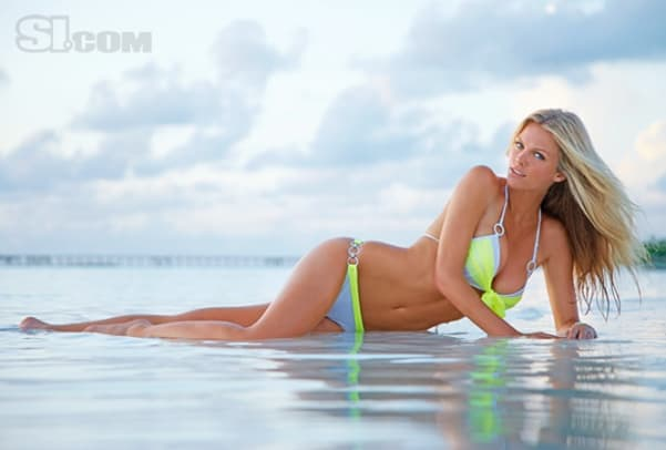 10_brooklyn-decker_01.jpg