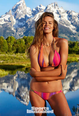 robyn lawley 2015 web photo x158332_tk4_00770-rawmasterwm.jpg