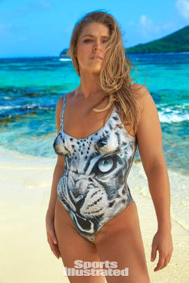 Ronda Rousey 2016 web X160010_TK3_01298-rawWMFinal1920.jpg