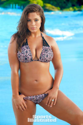 Ashley Graham 2016 web X160011_TK6_0105-rawWMFinal1920.jpg