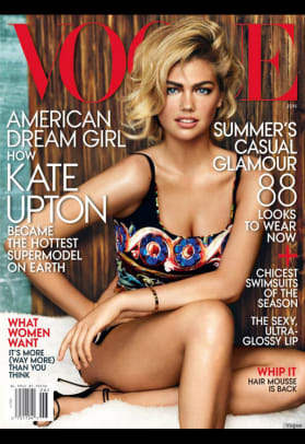 kate-cov-jun2013-vogue.jpg