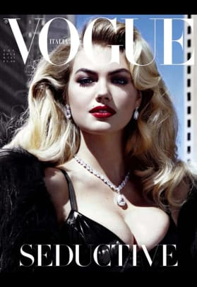 kate-cov-nov2012-vogueit.jpg