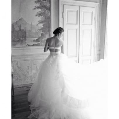 chrissy-teigen-wedding-dress-photos5-e1403012552746.jpg